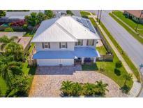 View 745 Verbenia Dr Satellite Beach FL