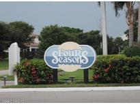 View 3799 S Banana River Blvd # 1012 Cocoa Beach FL