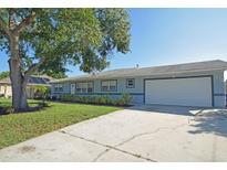 View 882 Brookview Ln Rockledge FL