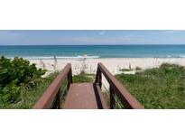 View 1415 N Highway A1A # 104 Indialantic FL