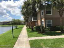 View 1820 Long Iron Dr # 502 Rockledge FL