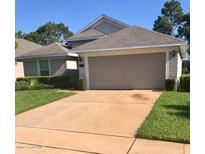 View 460 Loxley Ct Titusville FL