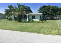 View 138 E Osceola Ln Cocoa Beach FL