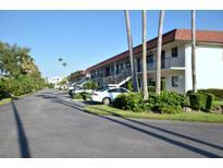 View 200 Saint Lucie Ln # 510 Cocoa Beach FL
