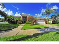 View 5239 Wexford Dr Rockledge FL