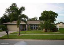 View 989 Pineland Dr Rockledge FL