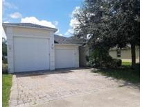 View 4500 Sugarberry Ln Titusville FL