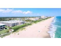 View 601 N Miramar Ave # 209 Indialantic FL