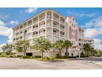 View 800 Del Rio Way # 603 Merritt Island FL