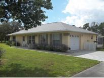 View 3681 Dunlap Rd Mims FL
