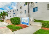 View 601 N Miramar Ave # 206 Indialantic FL