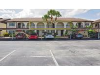 View 1675 S Fiske Blvd # 245-K Rockledge FL