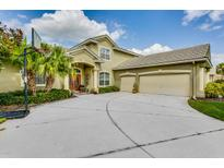 View 8033 Old Tramway Dr Melbourne FL