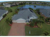 View 5094 Pinot St Rockledge FL