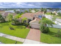 View 2873 Sonoma Way Rockledge FL