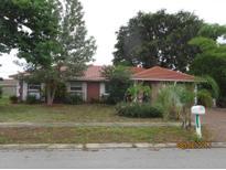 View 1305 Arlington Ave Merritt Island FL