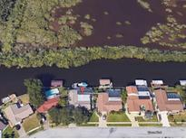 View 430 Diana Blvd Merritt Island FL