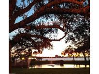 View 343 N Tropical Trl # 101-A Merritt Island FL