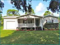 View 5615 Broad Acres St Merritt Island FL