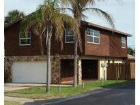 View 440 Polk Ave # 440 Cape Canaveral FL