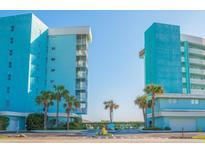 View 1175 Highway A1A # 208 Satellite Beach FL