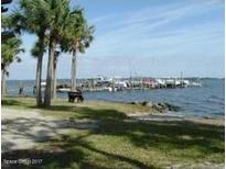 View 173 Bluefish Pl # 211 Rockledge FL