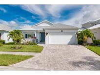 View 1579 Tullagee Ave Melbourne FL