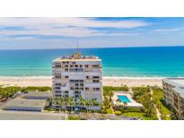 View 877 N Highway A1A # 101 Indialantic FL