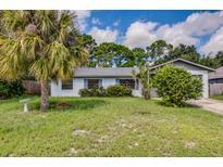 View 6330 Macauley Ave Cocoa FL