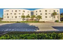 View 601 N Miramar Ave # 107 Indialantic FL