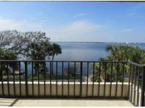 View 3220 River Villa Way # 121 Melbourne Beach FL