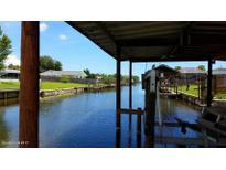 View 240 Riverside Ave Merritt Island FL