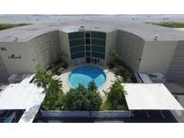 View 4850 Ocean Beach Blvd # 208 Cocoa Beach FL