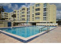 View 4700 Ocean Beach Blvd # 302 Cocoa Beach FL