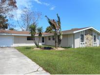 View 952 Levitt Pkwy Rockledge FL
