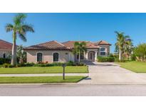 View 3590 Thurloe Dr Rockledge FL