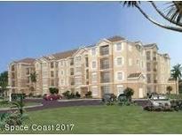 View 3848 Lexmark Ln # 104 Rockledge FL