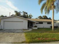 View 132 Via Havarre Merritt Island FL