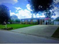 View 2285 Dordon Dr Melbourne FL