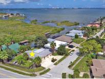 View 1610 Larchmont Ct Merritt Island FL