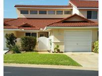 View 5594 Cord Grass Ln Melbourne Beach FL