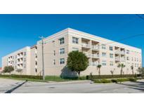 View 125 Pulsipher Ave # 202 Cocoa Beach FL