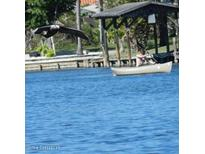 View 625 Hawksbill Island Dr Satellite Beach FL