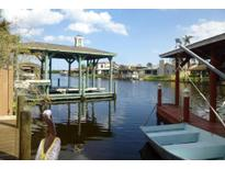 View 205 Cadiz Ct Merritt Island FL
