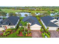 View 632 Remington Green Dr Palm Bay FL