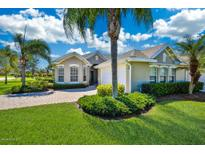View 4201 Aberdeen Cir Rockledge FL