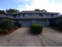 View 3693 Sawgrass Dr # B Titusville FL