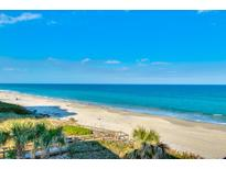 View 2855 Highway A1A # D Indialantic FL