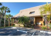View 6310 Treetop Dr Melbourne Beach FL