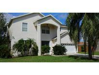 View 412 Cobblewood Dr Rockledge FL